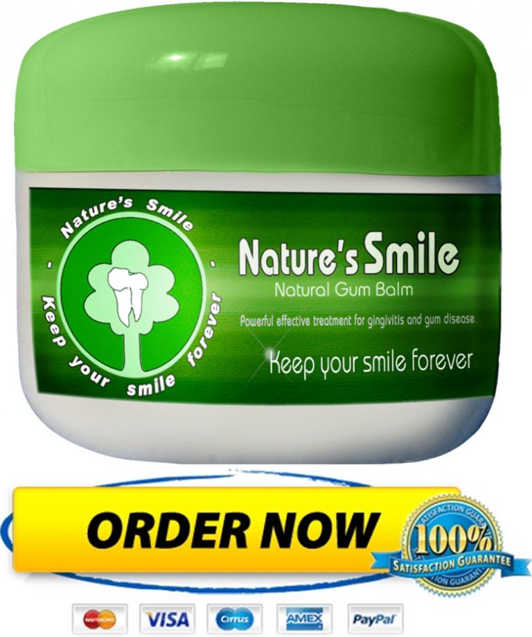 Natural Way To Regrow Receding Gums At Home